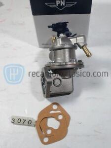 Bomba gasolina Fiat 1300, 1500, 1800, 2300, Fiat Uno 45
