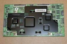 LCD TV T-CON BOARD BN41-02634B BN94-12832P FOR SAMSUNG QE65Q7FNAT