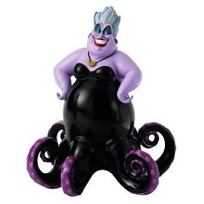 sous licence officielle Disney enchanteur collection mer Witch Ursula figurine