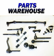 price of 1aauto Parts Travelbon.us