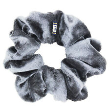 Lady Hair Scrunchies Bun Ring Elastic Fashion Bobble Sports Dance Scrunchie