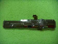 GENUINE SONY DSC-W50 W70 POWER SHUTTER BOARD PART FOR REPAIR