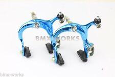 BMX Bike Front & Rear Bicycle Brakes