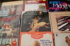Spitzenorchester, 15 LPs (weitere Folge)