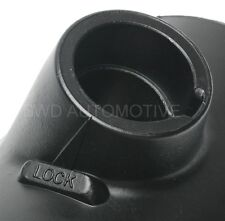 Steering Column Housing Repair Kit BWD CS580L