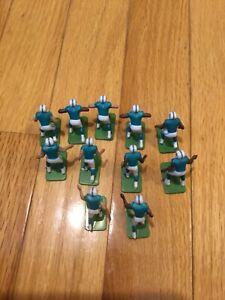 Tudor Electric Football Miami Dolphins