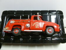 Matchbox Models of Yesteryear 1953 Ford Pickup Truck