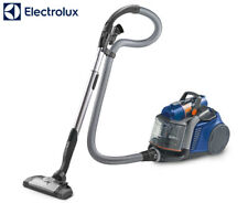 Electrolux Ultraflex Allergy Bagless Vacuum