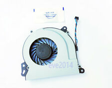 New For HP 720235-001 Notebook PC CPU Cooling Fan