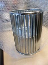 Rinnai Convection Fan A L/H - 1004F-308-1X01