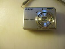 sony  camera  cybershot   s930     b1.02