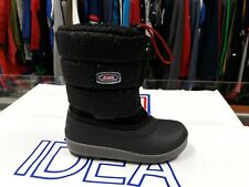 OLANG après Ski Boots Girl Mod. Bingo Lux Colour 81 Padded