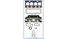 GUARNIZIONE Testa Cilindro Set Perkins MF3080 TD 3.9 102 AT4.236