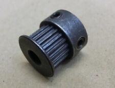 Ersatzteil Riemenrad Zahnriemen für Sovol Creality Printer 3D Drucker Printer