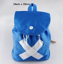 One Piece  Tony Tony Chopper backpack Bag