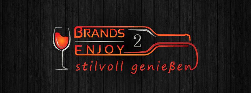 brands2enjoy