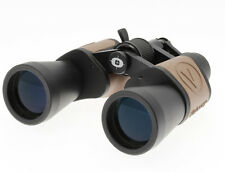 VISIONARY B4 ZOOM 8-20x50 BINOCULARS BAK4 POWERFUL PLANES SHIP MULTICOATED OPTIC