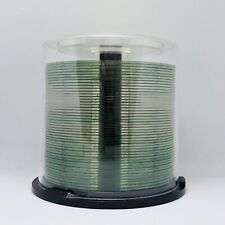 Imation Mini CD-R 8cm/80mm Compact Disc Recordable 48 Qty Imation Mini Discs