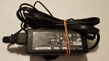 Genuine Delta Laptop AC Power Supply adapter power cord for ACER SADP-65KB D B