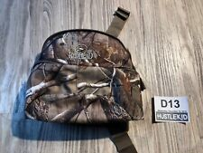 New Men Redhead Hunting Camouflage Adjustable Waist Fanny Pack/Bag w/Storage��