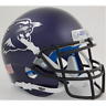 ABILENE CHRISTIAN WILDCATS - Schutt XP Mini Helmet