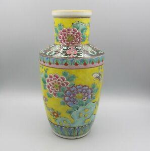 Nice vase - ca 1930