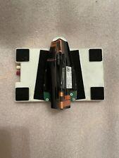 BMW Telematics control unit ATM ECE 4G WLAN module