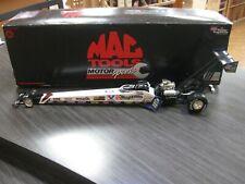 Joe Amato 1997 Dragster Mac Tools 1 of 4000 1:24