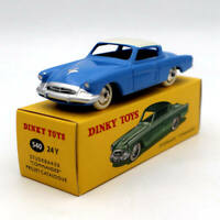 Details about  /OXFORD DIECAST RELEASE PROGRAMME 48 PAGE POCKET CATALOGUES VARIOUS ISSUES MINT