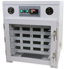 Easy 500 J. Hemel Incubator/Incubator/Incubator/Incubator