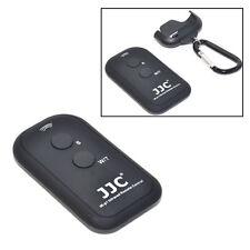 Télécommande Infrarouge IR Pentax Optio WG-1 WG-3 W90 i10 S1 S S5n S4 S4i S6 S5i
