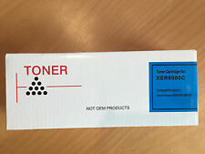 Toner cartridge compatible XEROX 106R01627 for Xerox Phaser 6000V/6010/6015V