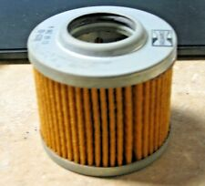 CAN-AM BOMBARDIER OIL FILTER P711256186