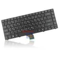 Tastatur Keyboard (Arabic-English) für Acer Aspire 3750 3750G 3820T 3820TG 4251