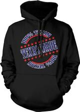 100% Texan Texas Made Tejas Pride Lone Star State Tejano Hoodie Pullover