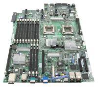 Scheda Madre IBM 46M7131 LGA771 DDR2 x3650 Sistema Tavola