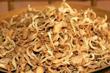 100% NATURAL ORGANIC PREMIUM Dried Oyster Mushroom CEYLON SRILANKA FREE SHIPPING