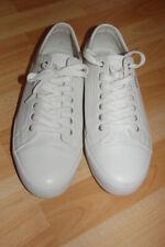 Pointer Schuhe Sneakers in weiß wie neu!! EUR 44 UK 9.5 US 10