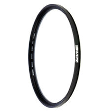 Zomei 67mm Pro Slim UV Filter Ultra Violet Lens Protector for Canon Camera