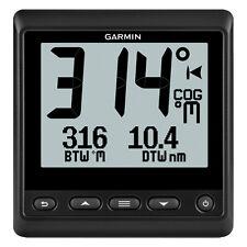 """Garmin GNX 20 Marine Instrument w/Standard Display - 4"""""""