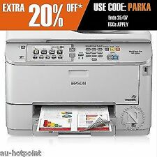 Epson Wireless Printer for sale | eBay