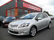 Power-assisted Steering (PAS) Auris 5 Doors Cars