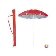 Parasol (Ø 150 cm) 143951