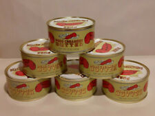 Red Feather Canned Pure Creamery Butter 12 oz Survival Food - Mix and Match