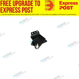 1986 For Volvo 760 2.8 litre B280F Auto & Manual Right Hand Engine Mount