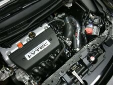 Injen SP Short Ram Intake Kit 2012-2014 Honda Civic Si Black