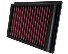33-2883 K&N Air Filter adattarsi FORD FIESTA V FUSION 1.6L L4 DSL