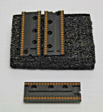 14 Pin IC Socket Adapter ( lot of 8 ) New
