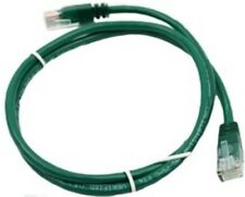 OutBack Power Obcatv-3 Cat5e Communications Cable 3 Feet
