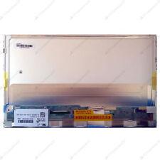 "Pantallas y paneles LCD Samsung 16"" para portátiles"